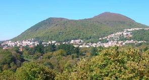 """Domenica 5 luglio l´inaugurazione della country house """"il Nibbio Reale"""" a Rocca D´Evandro (Caserta)"""