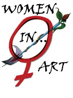 Women in…Art 2009 dal 23 al 31 Luglio una serie di appuntamenti imperdibili