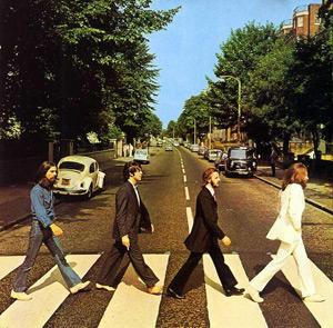 L'8 agosto Abbey Road sarà presa d'assalto da migliaia di fan dei Beatles per festeggiare i loro primi quarant'anni