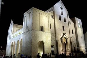 """""""Alla scoperta di Bari sotterranea"""", un'idea interessante per scoprire la città"""