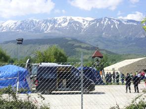Abruzzo: L'ironia, la medicina che può aiutare