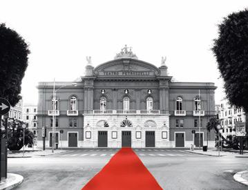 Grandi registi fanno scuola di cinema al Bif&St 2010 in anteprima a Venezia