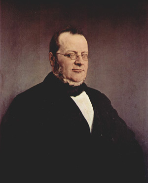 Cavour