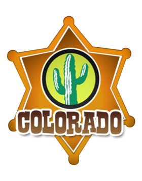 """""""Warm up Colorado"""", prove generali aspettando il 18 settembre"""