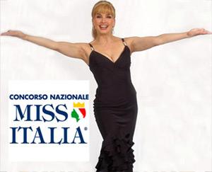 Miss Italia 2009, tutti i nomi delle 38 candidate