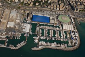 Al via a Genova il 49° Salone Nautico internazionale