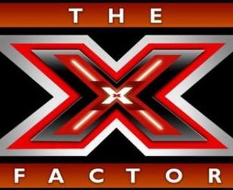 X Factor, terza edizione che porta diritto a Sanremo