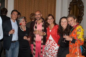 Accademia Apulia Awards