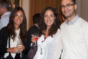 Accademia Apulia Awards