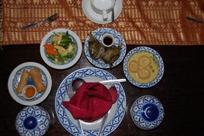 cibo-thai