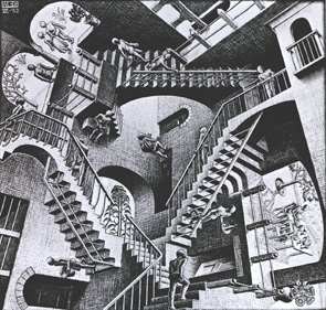 escher