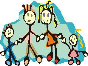 """Viaggio nella lingua italiana: cosa significano """"Famiglia"""" e """"Patria"""""""
