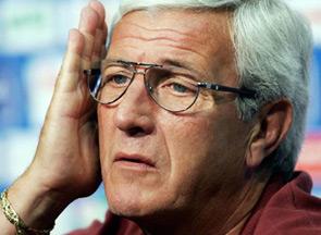 Calcio, l'Irlanda si prepara ad accogliere la nazionale italiana