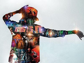 This is it, il docu-film dell'ultimo show di Michael Jackson