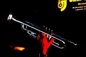 Umbria Jazz Winter tante le conferme di grandi nomi ad Orvieto dal 30 dicembre-3 gennaio