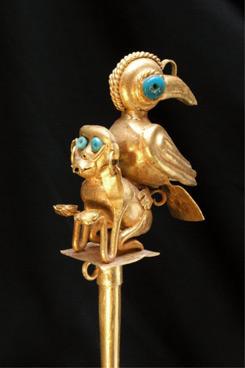 """Inca: """"Origine e misteri delle civiltà dell'oro"""" in mostra a Brescia dal 4 dicembre"""
