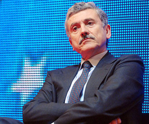 La strategia del migliore. Massimo D'Alema nel ruolo di Ministro degli Esteri europeo