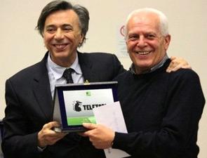 """Teletopi 2009, Paese che vai…..""""Le mille e una TV a Milano"""" si incontrano"""