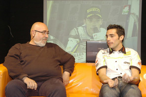 intervista-a-Pirro