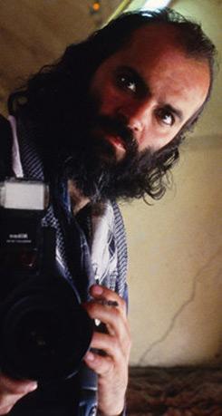 """Per la mostra """"Darwin 1809-2009"""" Gabriele Torsello in una esposizione fotografica"""