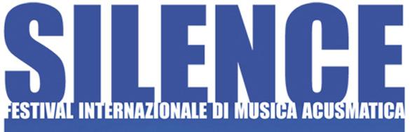 Silence 2009 festival di musica acusmatica a Bari dal 27 al 29 novembre