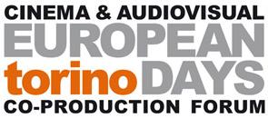 Nuovi media e nuovi modelli di business per la 7a edizione di Giornate europee del cinema e dell'audiovisivo