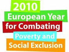 A Napoli il Forum Società Civile: verso il 2010 per la lotta alla povertà e all'esclusione sociale