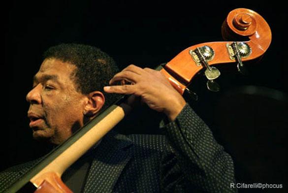 Jazz Club Ueffilo parte con un 2010 da mille ed una notte e artisti internazionali