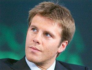 Sarà il principe Emanuele Filiberto la vera sorpresa di Sanremo 2010