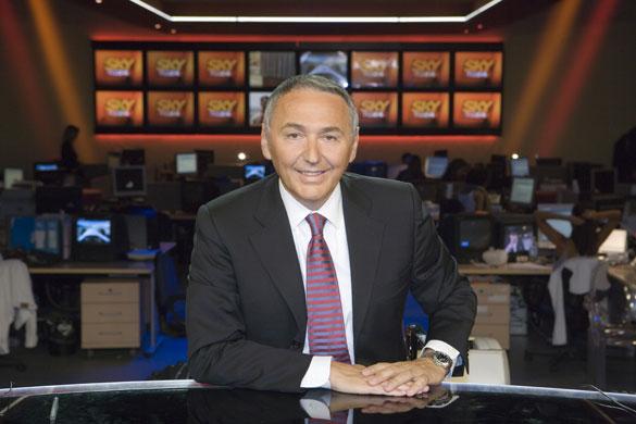 Sky Tg24, l'informazione chiara e non schierata di cui ha bisogno l'Italia