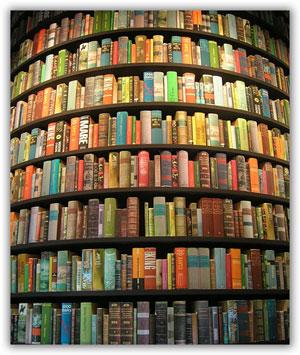 Il Salone del Libro di Torino 2010 vedrà l'India come paese ospite