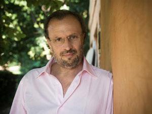 """""""Di tanto amore"""", l'ultimo album del cantautore genovese Ivano Fossati"""
