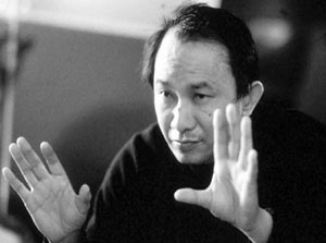 John Woo