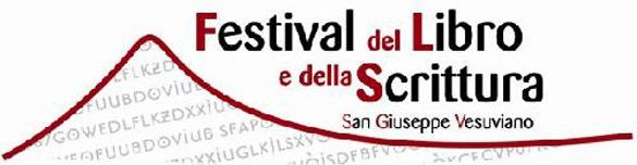 A San Giuseppe Vesuviano il Festival del Libro e della Scrittura fino al 12 dicembre