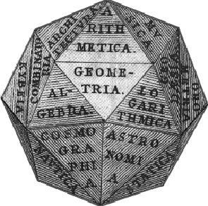 """Viaggio nella lingua italiana: cosa significa """"mediocrità"""""""