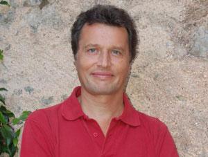 Alberto Majrani