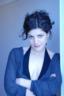 Bianca Nappi