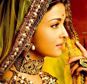 Bollywood cambia. La maggior parte dei film prodotti sono solo per adulti