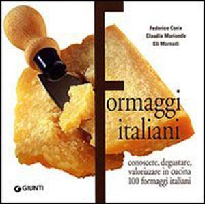 """""""Formaggi Italiani"""""""