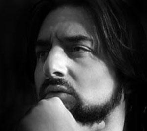 Gianfranco Spada, l'architetto tra linearità e spazi luminosi