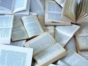 Piccolo manuale di istruzioni sul come farsi editare un libro (terza parte)