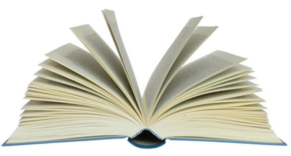 Piccolo manuale di istruzioni sul come farsi editare un libro (prima parte)