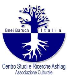 """""""Kabbalah Autentica"""" per le Nuove Generazioni, un congresso Mondiale a Roma con Michael Laitman"""