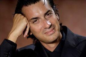 Intervista a Roberto Cominati, reduce dal recital al Festival di Salisburgo
