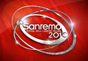 Sanremo 2010. Definito il programma con nuovi nomi e grandi sorprese