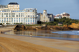 A Biarritz il 37° General Meeting dell'European Hotel Managers Association