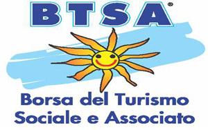 A Viterbo, la borsa del turismo sociale e associato dal 5 al 7 marzo