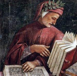La lingua italiana sale in cattedra a Mosca grazie all'Università del Salento