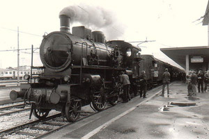 Il 7 marzo si celebra la giornata nazionale delle Ferrovie dimenticate