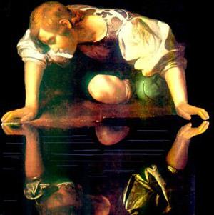 Un Caravaggio inedito per le celebrazioni del IV centenario dalla morte